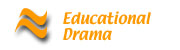 Educational Drama