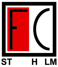 Film Centrum Logo
